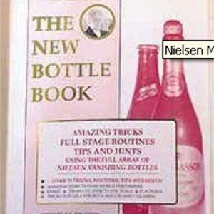 New Bottle Book (B0129)