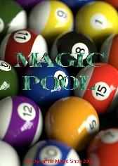 Magic Pool Trick (2529)