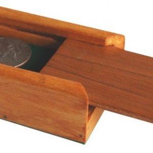 Rattle Box Deluxe (2195)