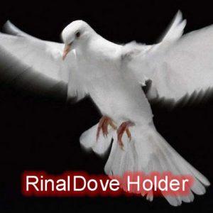 RinalDove Holder