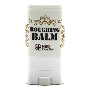 Roughing Balm V2 by Neo Inception (4708)