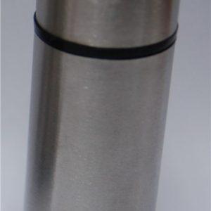 Piepend Zoutvaatje Mini DLX (3064)