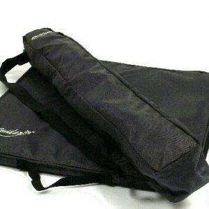 Tassenset Spidertafel 88cm blad 40cm (SP066)