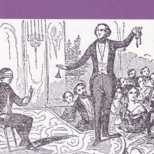 Telepathie in het Theater Boek (B0319)
