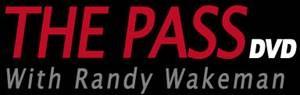 The Pass DVD (DVD252)