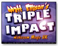 Triple Impact (1080)