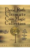 Ultimate Coin Magic Collection Dvd 1 (DVD041)