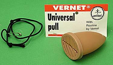 Universal Pull (1549)