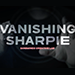 Vanishing Sharpie DVD & Gimmick by Sansminds (DVD976)