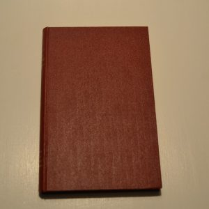 Varied Deceptions Book by Milbourne Christopher - USED