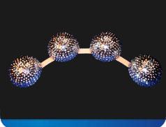 Multiplying Ball VNT Climax (2511)