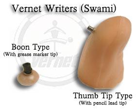 Vernet Writer TT Pencil (1115)