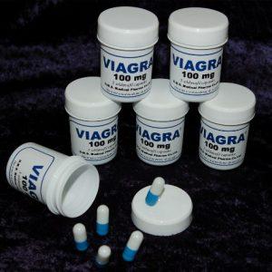 Viagra (3033)
