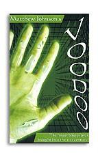 Voodoo trick (1283)
