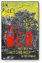 The Web (0045-w8)