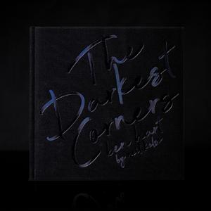 The Darkest Corners by Ben Hart (B0355)