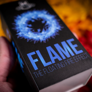 Flame by Murphy's Magic Supplies (5084)
